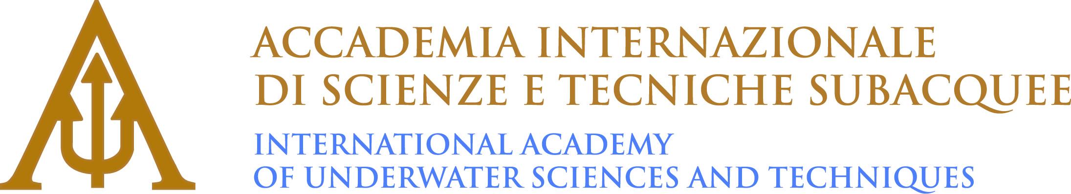 accademia_logo_IT-UK
