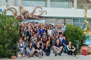 EMSEA2015-Crete