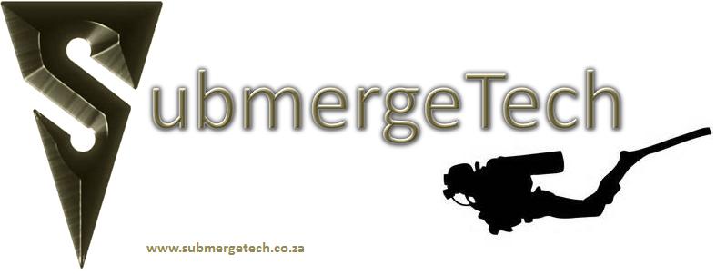 SubmergeTech