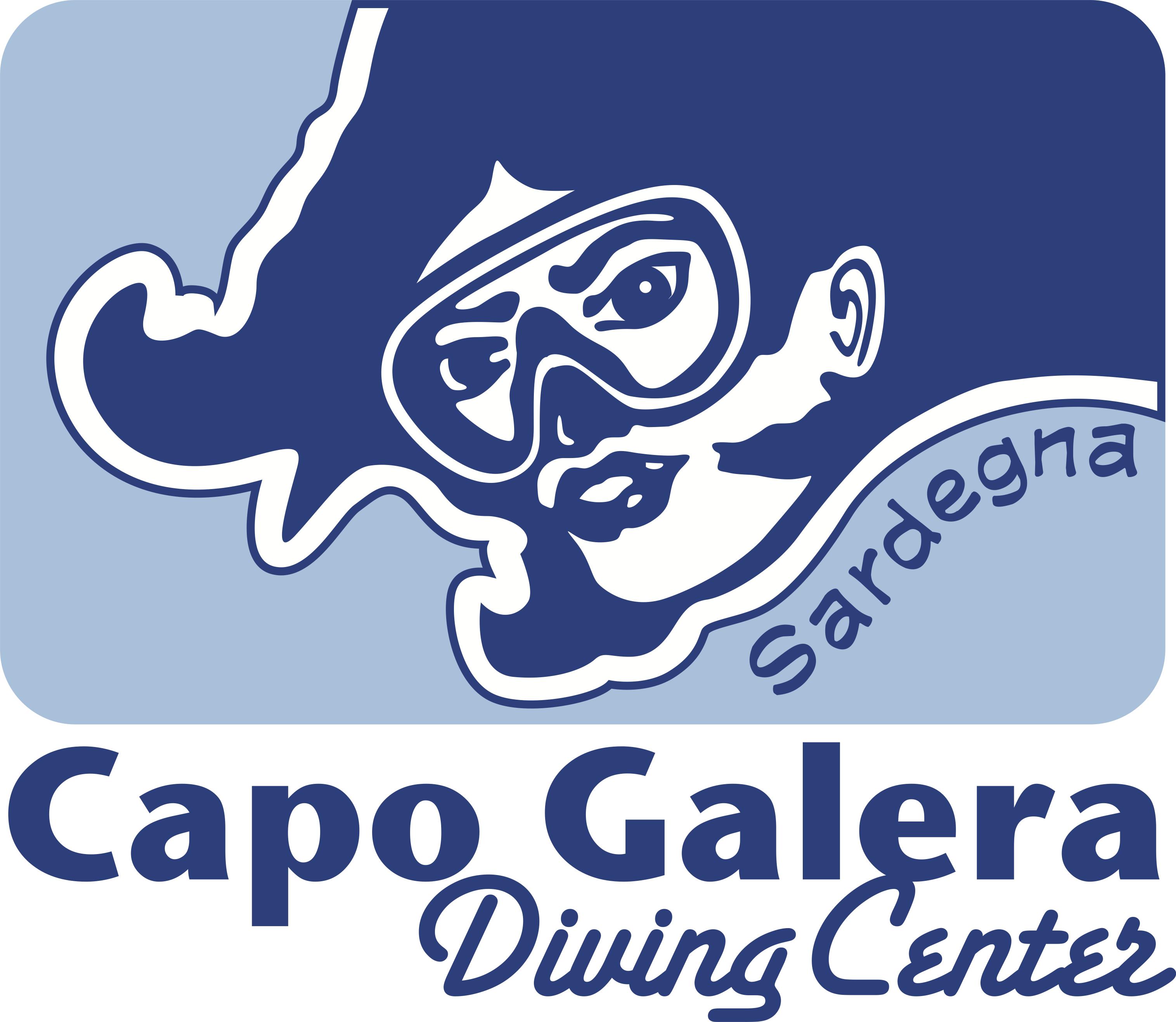 CapoGalera