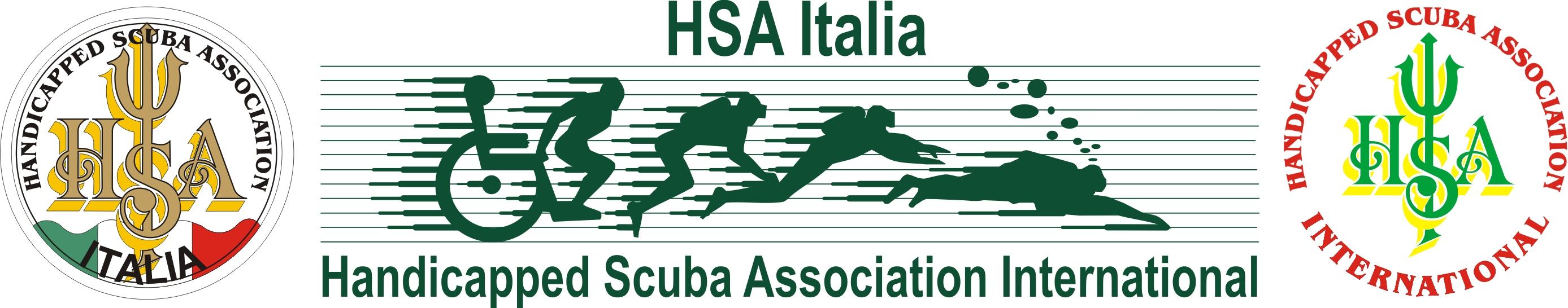 HSA_logos
